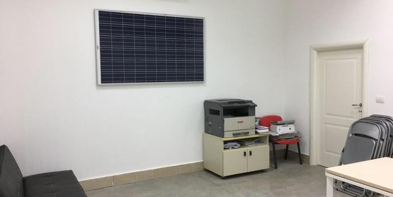 IMG-20180301-WA0049