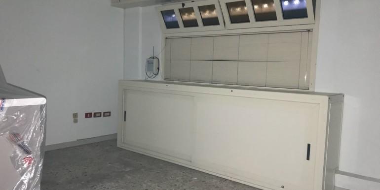 IMG-20180312-WA0009