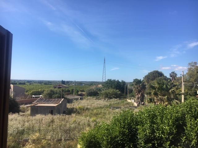 Vendita villa bifamiliare zona Tremilia