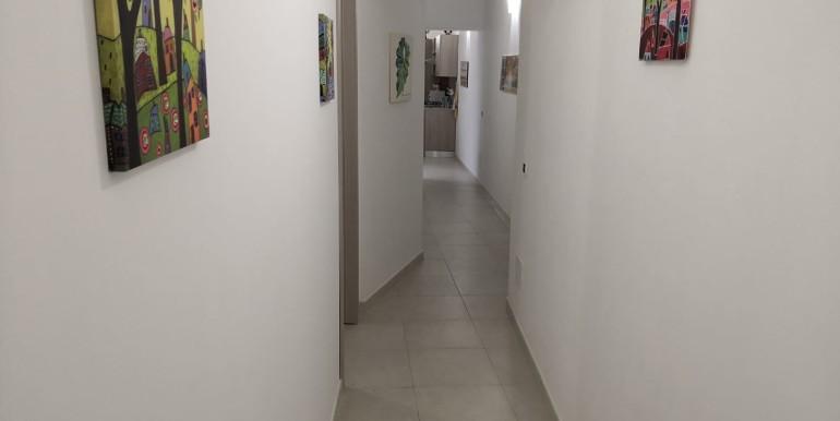 IMG-20190311-WA0022